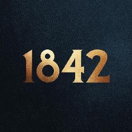 1842 Disco & House Saturdays