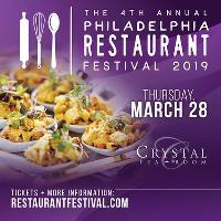 Restaurant Festival