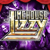 Limehouse Lizzy  +  Support