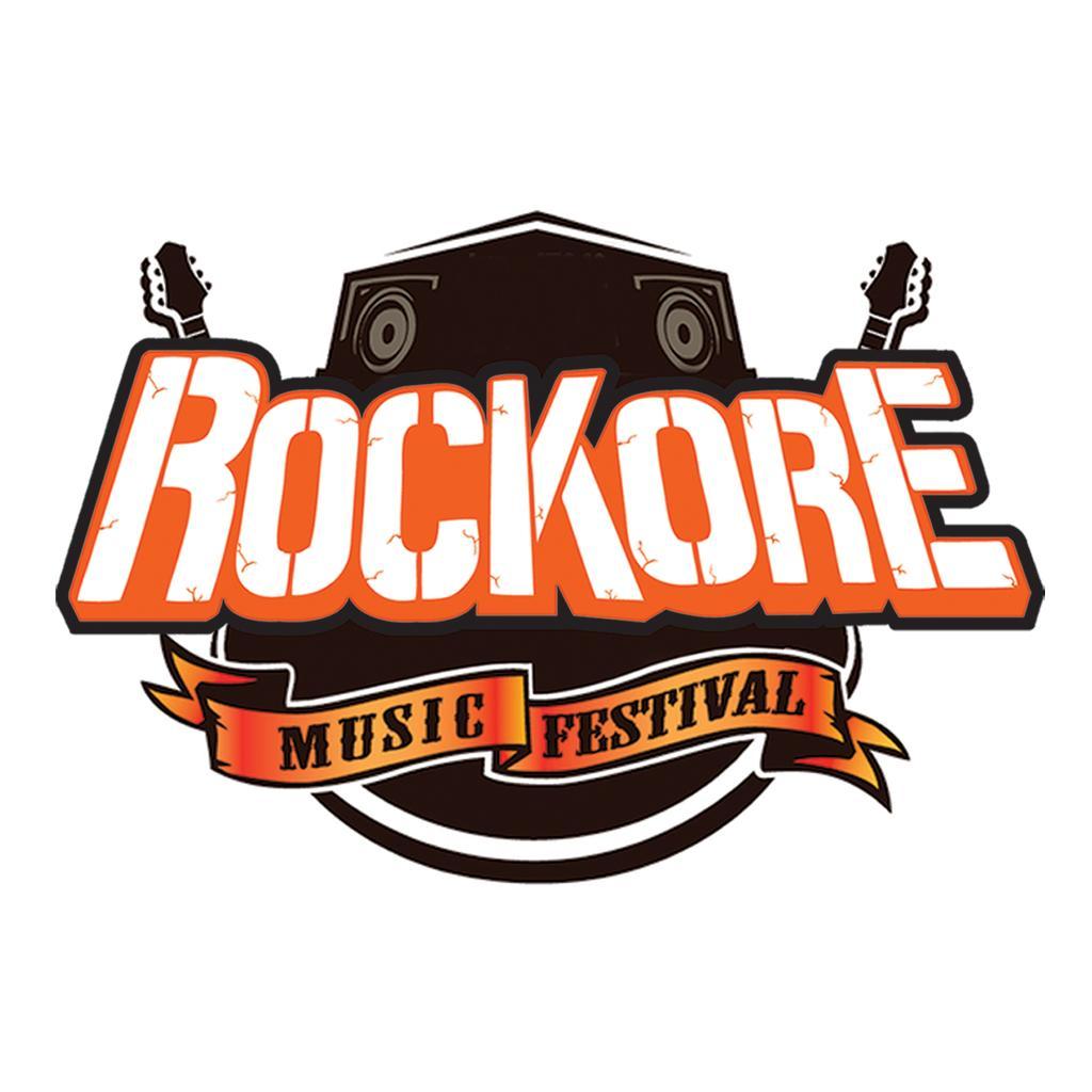Rockore