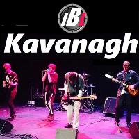 Kavanagh plus support - InBrighton Live at The Richmond