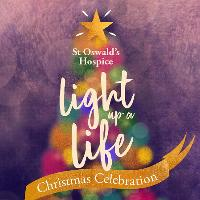 Light up a Life Celebration Event