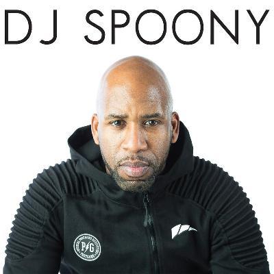 Sincere Feat DJ Spoony
