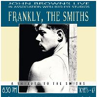 Frankly,The Smiths