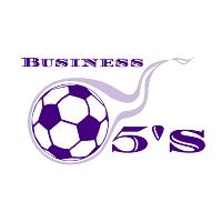 Soccerworld (Northwind Leisure)