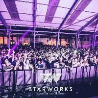 Reload Presents - The Circus Sat 24th March 2018 16+