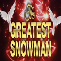The Greatest Showman Tribute - Christmas Party