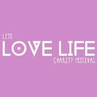 Lets Love Life Charity Festival 5th Birthday Ft Sasha