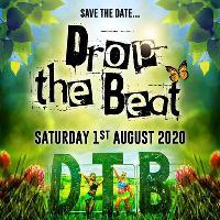 Drop the Beat Festival 2020