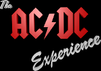 AC/DC Experience Uk Tour