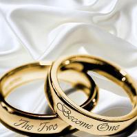 Muslim Marriage Events Birmingham