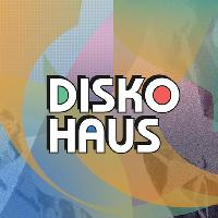 Disko Haus w/ G Whiz, Bread on Toast, Bunker From Rodney + more