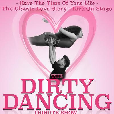 Dirty Dancing & Grease Night