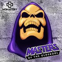 Masters of the Oldskool presents