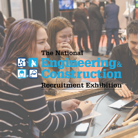 The National Engineering & Recruitment Exhibition