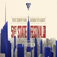 State Festival