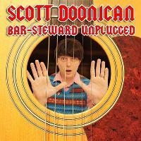 Scott Doonican