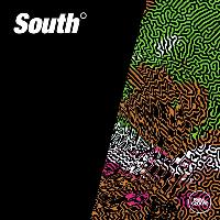 South presents James Burton & Pineal Groove