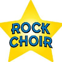 Book a FREE taster session at your Ealing Rock Choir