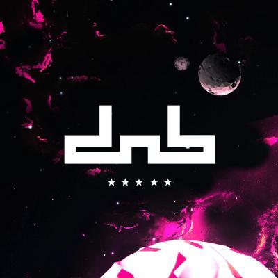 DnB Allstars w/Hybrid Minds - Bou - Ac13 - Indika - Ben Snow