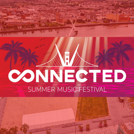 Connected Music Festival