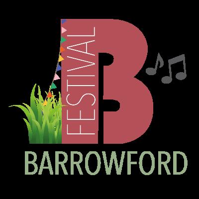 Barrowford Festival