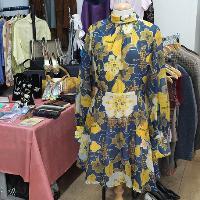 Harrogate Vintage Fair