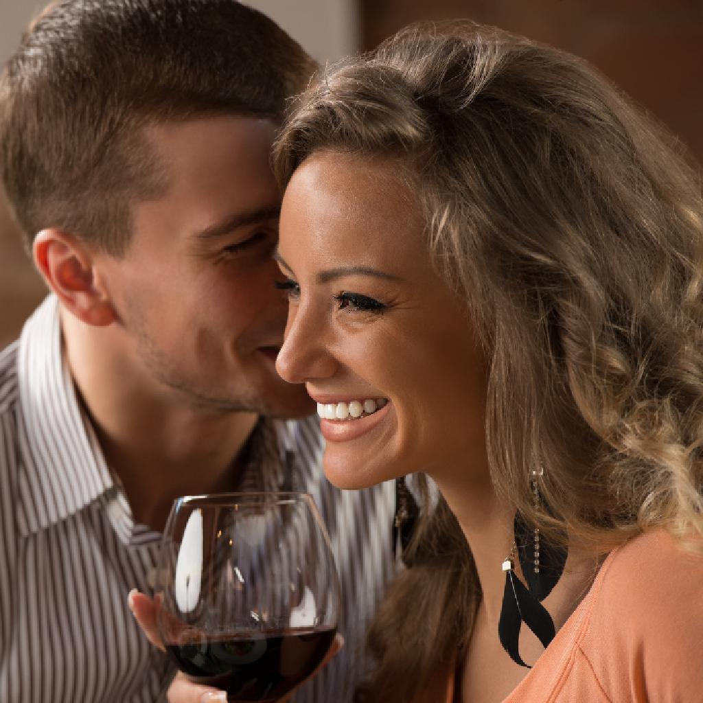 singles dating night london London's best 100% free online dating site meet loads of available single women in london with mingle2's london dating services meet women from london.
