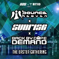 S2S & BTID - The Easter Gathering