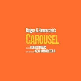 Carousel (2021)
