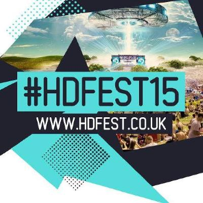 High Definition Festival