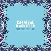 Carnival Magnifico : Winter Edition