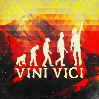 Lock Out present Vini Vici