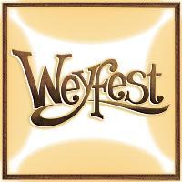 Weyfest 2018