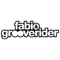 Fabio & Grooveriders '25 Years Of Drum And Bass'
