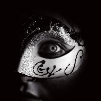 Wilde's Presents 'NYE Masquerade Ball'