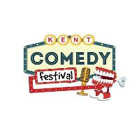 Kent Comedy Festival: Monday 1st October