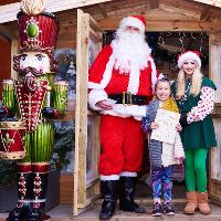 Make magical memories this Christmas at Life