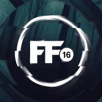 FF16 ( FEAR FEST )