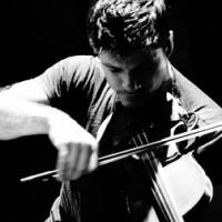 Seth Lakeman at St Ives September Festival