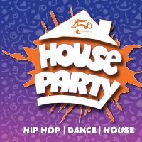 House Party x Christmas Special
