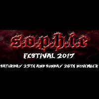 The S.O.P.H.I.E Festival 2017