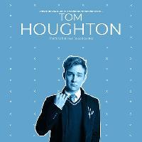 Pick Of The Fringe - Tom Houghton