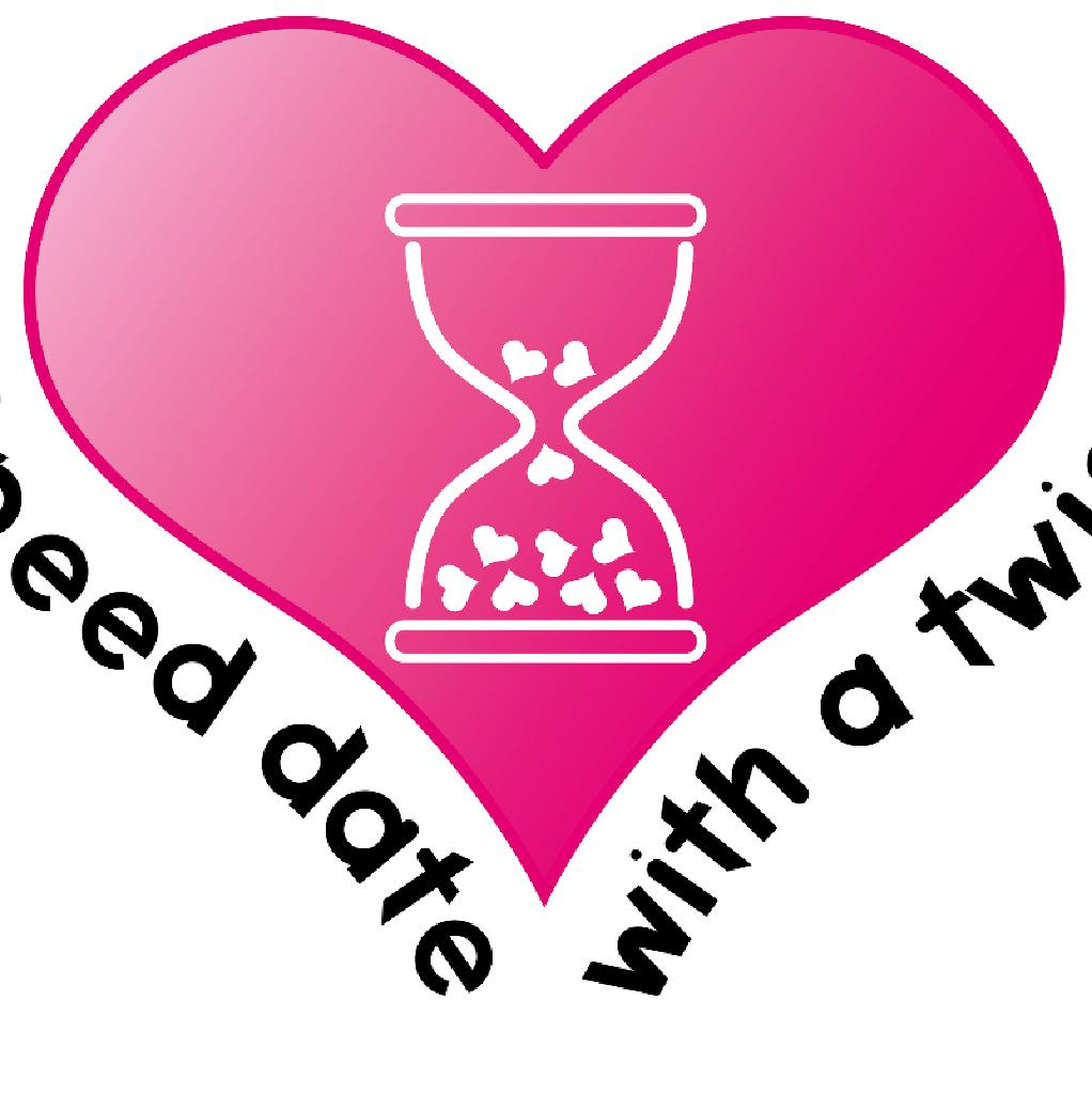 speed dating bristol reviews Bristol speed dating leeds speed dating questions to ask when speed dating for first-timers to speed dating events.