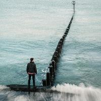 The Deep by Jon Atli Jonasson (Adapted by Graeme Maley)