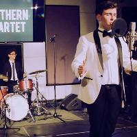 The Northern Quartet