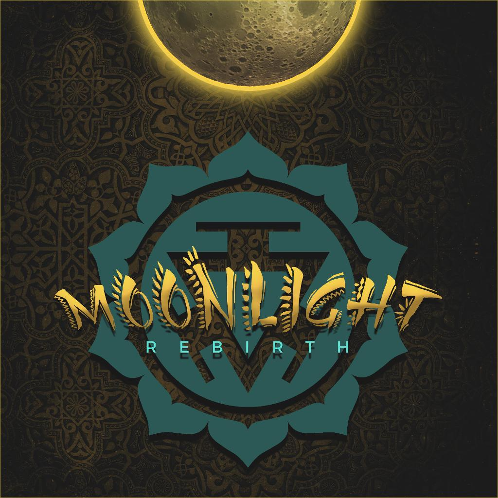 Moonlight - Winter Solstice