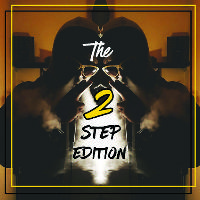 Big People Music presents The 2Step Edition