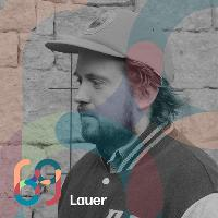 Club 69 presents Lauer