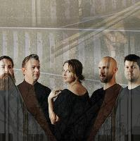 Hare & Hounds Presents Submotion Orchestra